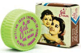 Jai Kajal brand