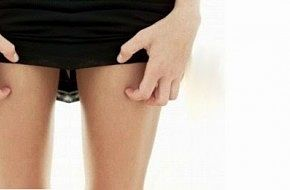 Ulasan Lengkap Penyakit Kondiloma pada Wanita
