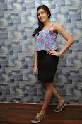 Adah sharma new glam pics-thumbnail-3