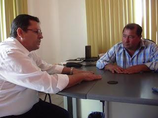 Municípios buscam alternativas para superar a queda do FPM