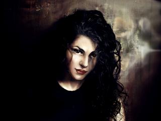 http://ladyjerrillith.deviantart.com/art/Anita-Blake-293268619
