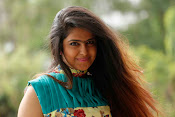 Avika Gor New Cute Stills-thumbnail-8
