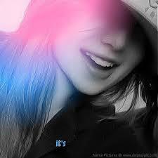 beautiful girl image for facebook profile