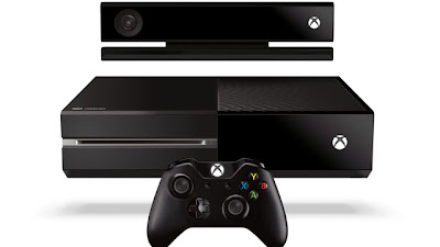 XBOX One - Technocratvilla.com
