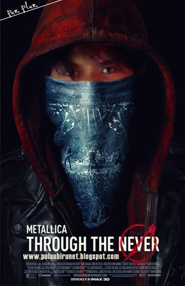 Sejarah Berdirinya Metallica