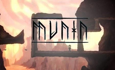 Munin v1.1 Apk
