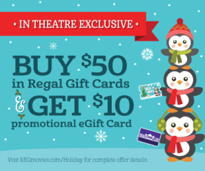 gift card deals - Christmas Gift Card Deals
