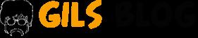Gils Blog