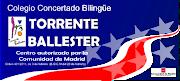 Colegio concertado bilingúe autorizado por la Comunidad de Madrid