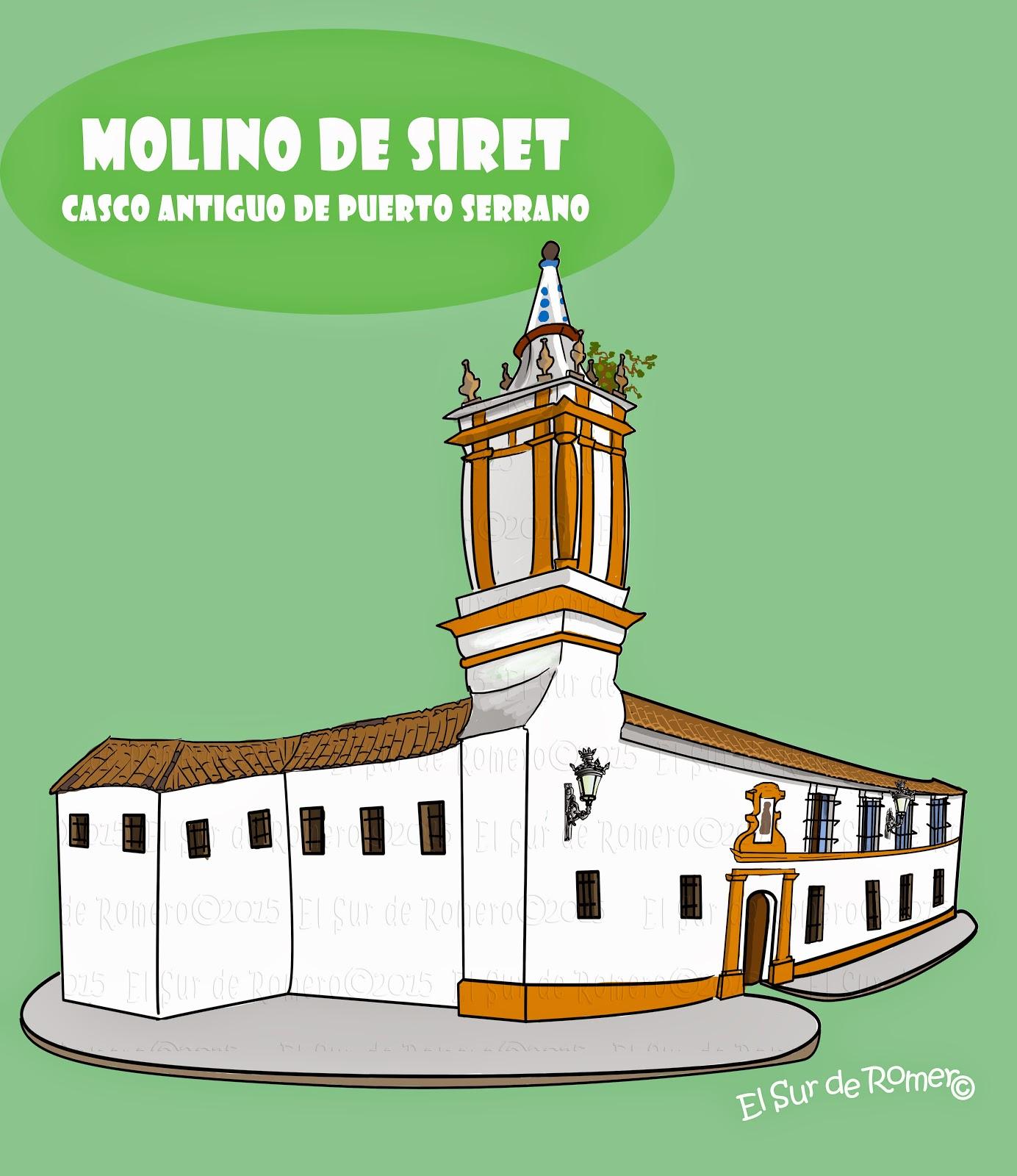 """<img src=""""Molino de Siret.jpg"""" alt=""""dibujo de Molino""""/>"""
