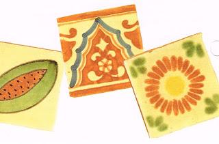 Estilo decorativo Mexicano5 -inventailuminadecora.blogspor.com.es