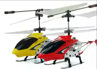 jual-rc-helicopter.jpg