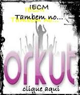 Orkut IECM