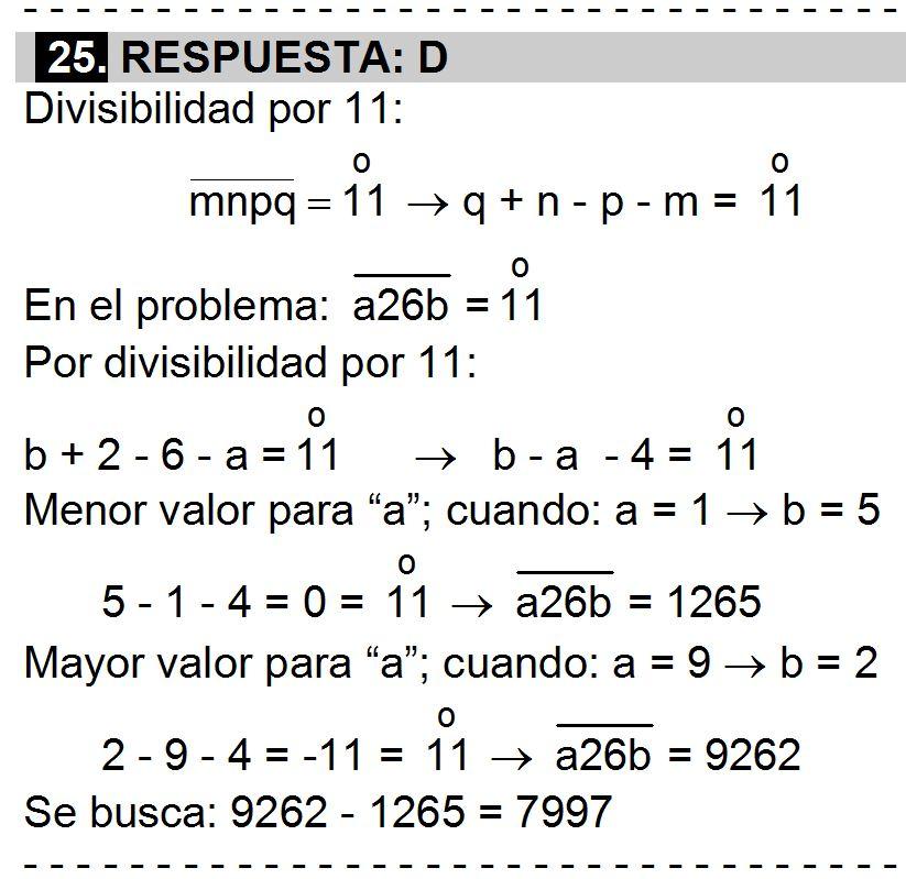 ... DE ADMISION: PREGUNTAS DE ADMISION - TEMAS DE CULTURA GENERAL 2012