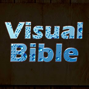 Visual Bible