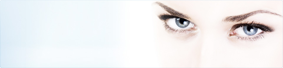 Laser Eye Surgeons