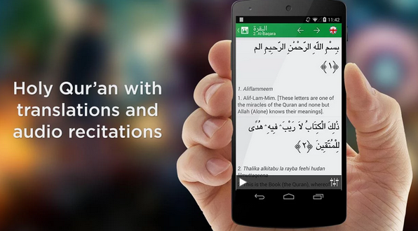 Download Android Apps free
