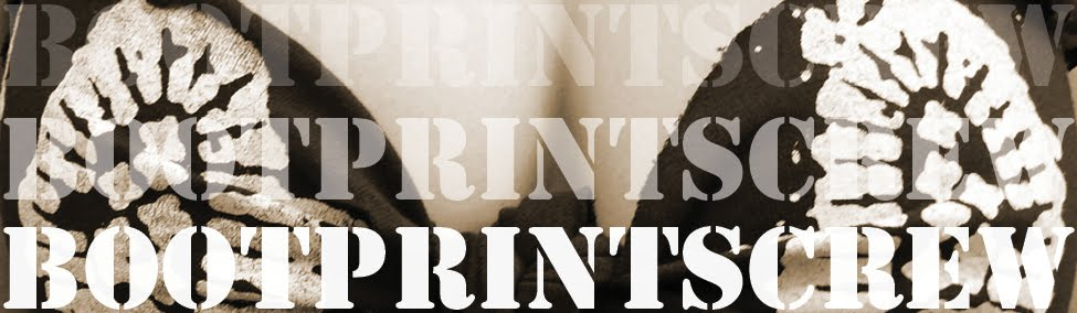 BOOTS PRINTING COMPANY -FAST. RELIABLE. VETERAN OWNED.-
