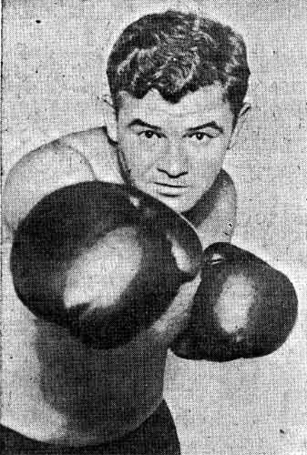 the heroism of james braddock during the great depression Braddock--a view the life of james j braddock during the great depression in the film cinderella man more cbsn videos and watch cbsn, a live.