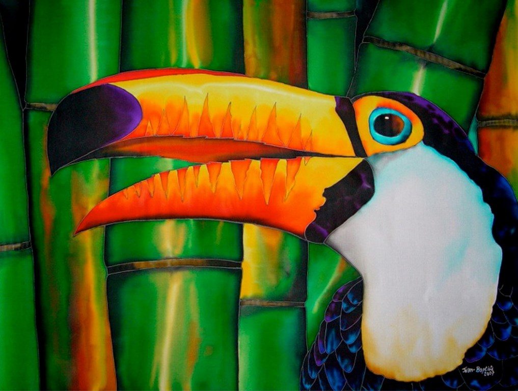 Pintura moderna y fotograf a art stica cuadros modernos - Pintura acrilica pared ...