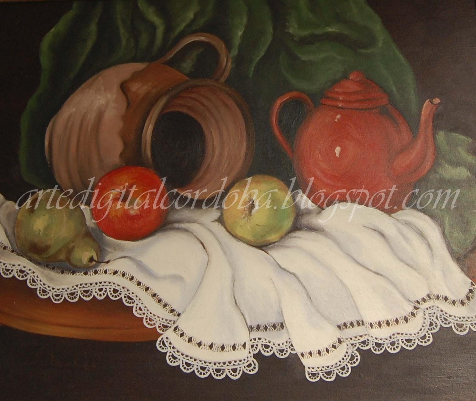 Impresiones fotograficas digitales pinturas en oleo y foto for Enmarcar cuadros precios