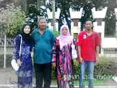 family terHEBAT :D