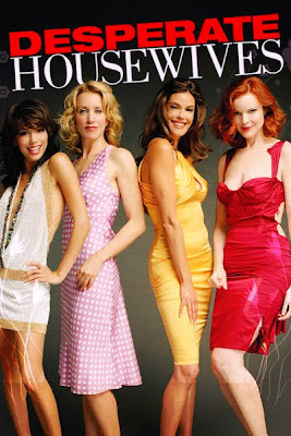 desperate housewives 400x600 Download  Desperate Housewives   1ª,2ª,3ª,4ª,5ª,6 Temporada   RMVB   Legendado