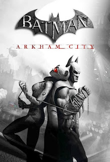 http://superheroesrevelados.blogspot.com.ar/2013/11/batman-arkham-city-movie.html