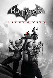 http://superheroesrevelados.blogspot.com.ar/2013/11/batman-arkham-city-movie.html