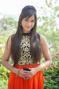 Tulika Gupta glamorous photos-thumbnail-8