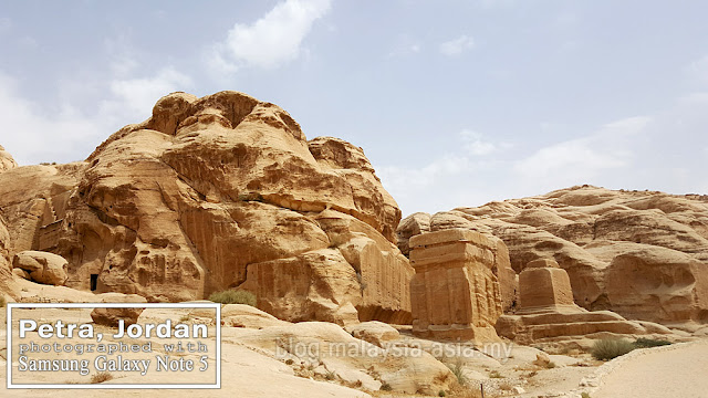 Petra Photo 2015 Galaxy Note 5
