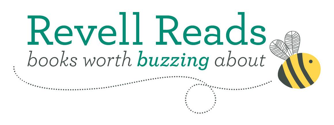 Revell Books