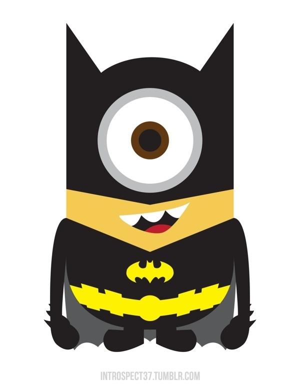 despicable-me-minions-as-superheroes-010.jpg