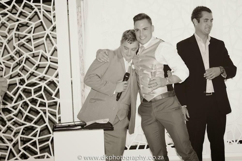 DK Photography CCD_7413-2 Wynand & Megan's Wedding in Lagoon Beach Hotel