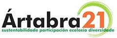 Ártabra21 [Beta]