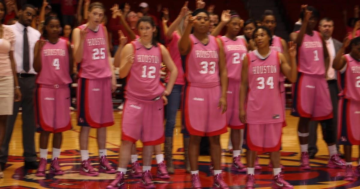University Of Maryland Women'S Basketball Schedule