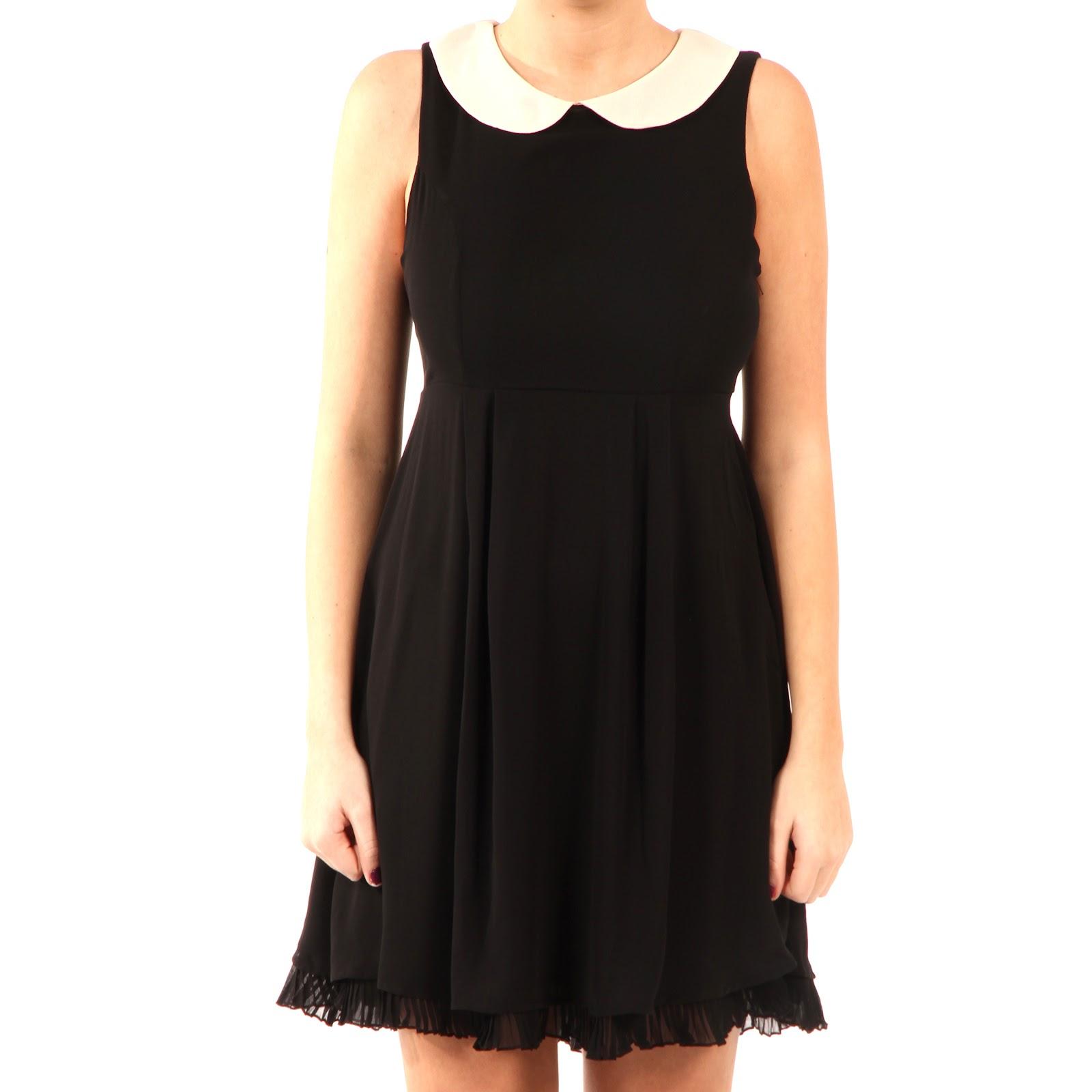 http://1.bp.blogspot.com/-t6XU_K3zkjg/T-uDnBwPP4I/AAAAAAAAAy8/kfgfWGMElEw/s1600/Vero+Moda+Moda+Alexa+Dress+%25C2%25A326.jpg