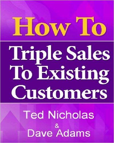Triple Sales