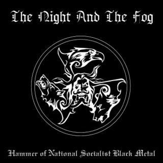 VA - The Night And The Fog  II (2003)