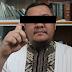 Aktivis ISIS Indonesia Jatuh Sakit Secara Tiba-Tiba Selepas Disumpahi