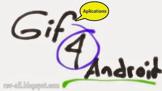 aplikasi pembuka gif gerak untuk android (rev-all.blogspot.com)