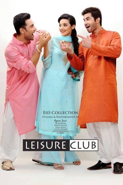 http://1.bp.blogspot.com/-t6_e-o0iW0Q/UA6PJ_p6m1I/AAAAAAAADq4/DAQjotxWiJ8/s1600/leisure-club-eid-collection-2012-9.jpg