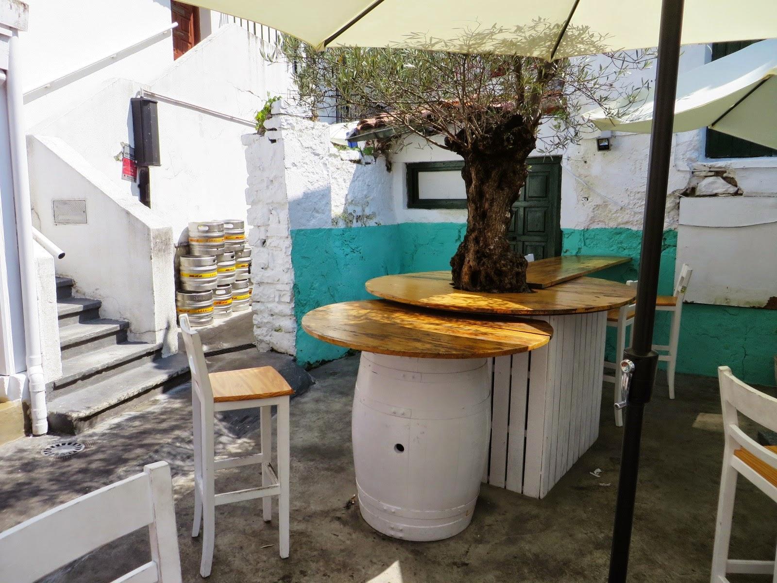 Urbina Vinos Blog # Muebles Rey Lezo Horario