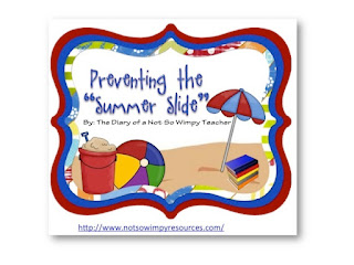 teachinginroom6.blogspot.com, parent ideas, teacher