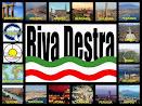 SITOUFFICIALE DI RIVA DESTRA