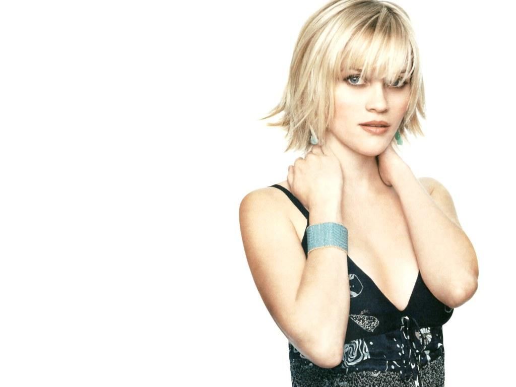 http://1.bp.blogspot.com/-t6gKH2kZkSk/Tv7bOwl04gI/AAAAAAAALKQ/AmLqgS6qLvc/s1600/Reese+Witherspoon+%25286%2529.jpg