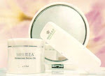 MELILEA ADVANCE TONING SYSTEM
