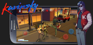KAVINSKY Apk Full Version Crack Download-iANDROID Store