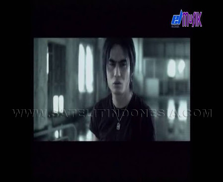 channel baru palapa d El Musik TV