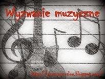 http://pozeracz-slow.blogspot.com/2013/12/wyzwanie-muzyczne.html